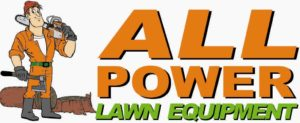 All Power and Lawn Equipment