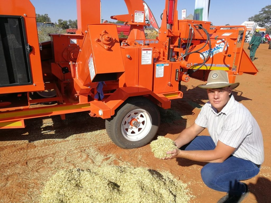 TOMCAT-Chippers-at-the-annual-Hartbeesloop-Farmers-Day-in-Namibia